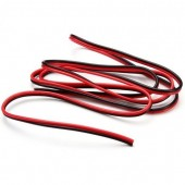 10 Meters Extension Cable Wire For Single Color LED Strip Light