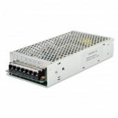 150W 12V DC Constant Voltage Euchips Triac Dimmable Driver DIM106H-12
