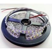 5M 3528 SMD 600 LED Flex Light Strip 120LED/M Non Waterproof