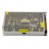 180W 18V 10A Transformer Switching Power Supply AC to DC Converter