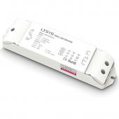 LTECH LED Controller DMX E1P1 36W 200-1200mA LED Intelligent Driver