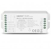 Mi.Light DL5 DALI 5 IN 1 Led Strip Controller Miboxer Control DC 12V-24V