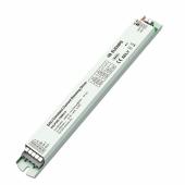 20W DALI Constant Current Euchips LED Dimming Driver EULP20D-1WMC-0