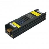 SANPU LY-150-24 220V AC-DC 24V 6A LED Power Supply 150W Driver Converter