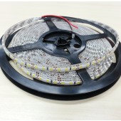 2835 LED Strip 120LED/M DC 12V 5M 600-LED SMD2835 Flex Light