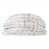 5M RGBCCT 5 In 1 Led Strip Lights 12V 5050 RGB CW WW Lighting 6pin 60leds/m