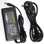 5V 30W Power Supply Ac 100v-240v to DC Converter Driver