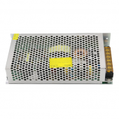 90W 5A DC18V Switching Power Supply AC To DC LED Driver Transformers