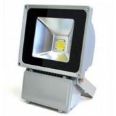 100W High Power LED Flood Light Waterproof Floodlight Spotlight Lamp