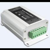 LTECH Artnet-SPI-1 Artnet-SPI Converter SPI(TTL)Digital Signal Output