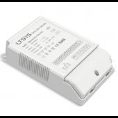 LED Intelligent Dimming Driver LTECH DALI-50-500-1750-F1P2