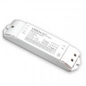 DC 10V 42V LED Intelligent Driver LTECH TD-20-200-700-EFP1
