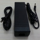 DC 12v 10A 120W Power Supply AC to DC Driver Adapter