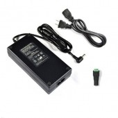 DC 12v 12.5A 150W Power Supply AC to DC Switching Adapter