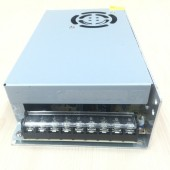 DC 12V 20A 240W Switching Power Supply Metal Case Driver