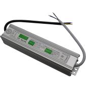 DC 24V 60W Power Supply Waterproof LED Driver Converter