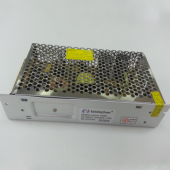 DC 5V 20A 100W Power Supply AC to DC Adapter Driver