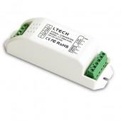 LTECH LED Controller LT-3060-010V Dimming signal converter