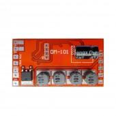 DM-101 4 Channel RGBW DMX Constant Current Decoder DC12-24V