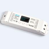 LED Controller LTECH DMX-SPI-202 DMX-SPI DMX512 to SP I(TTL) Decoder