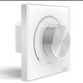 E610 1-10V Dimmer LTECH  Manual Knob Panel LED Controller