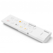 Ltech RF F2 CT Remote LED Control for Color Temperature Lights