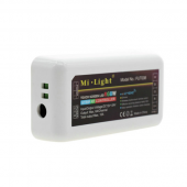 Mi.Light FUT038 2.4G 4-Zone RGBW Controller RF Wifi Controllable