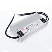 MEAN WELL HLG-480H 480W Single Output Switching Power Supply Led Driver