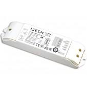 LTECH DMX-36-200-1200-E1A1 Constant Current LED DMX Dimming Driver