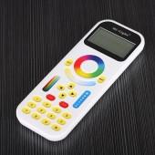 FUT090 Mi.Light 2.4GHz Remote Control for LED Tracklight