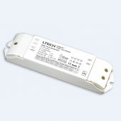 LED Intelligent TD-25-200-900-EFP1 25W 200-900mA DC10-42V LTECH LED Driver