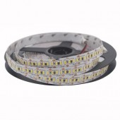 SMD 3014 240LEDs/m Super Bright LED Light Strip 5M 1200LED 12V 24V