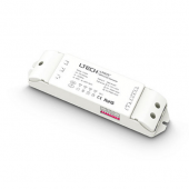 LT-844 LED Converter Ltech Dimming Signal Controller 4CH PUSH DIM Signal Input