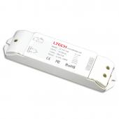 LED Constant Voltage Dimming Driver LTECH LT-701-12A 0/1-10V DC 12-24V Input
