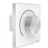 LTECH LED Controller 0-10V Dimmer AC 100-240V 50mA E610P