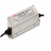 Mean Well FDL-65 65W Constant Current Mode LED Driver Power Supply