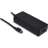 Mean Well GSM160B 160W AC-DC High Reliability Medical Adaptor Power Supply