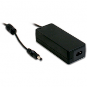 Mean Well GSM60B 60W AC-DC Medical Adaptor Power Supply