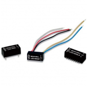 Mean Well LDD-L DC-DC Constant Current Step-Down LED Driver Power Supply