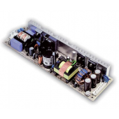 Mean Well LPS-100 100W Single Output Without PFC Function Power Supply