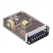 Mean Well MSP-100 100W Single Output Medical Type Power Supply