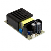 Mean Well PLP-60 60W Single Output LED Power Supply