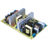 Mean Well PPQ-100 100W Quad Output With PFC Function Power Supply