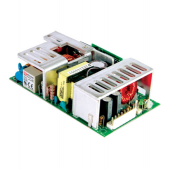 Mean Well PPS-125 125W Single Output With PFC Function Power Supply