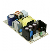 Mean Well PS-35 35W Single Output Switching Power Supply