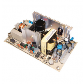 Mean Well PS-65 65W Single Output Switching Power Supply