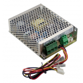 Mean Well SCP-50 50W Single Output Switching Power Supply