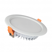 Mi.Light FUT069 15W Waterproof RGB+CCT LED Downlight Dimmable Round Reccessed Light Lamp