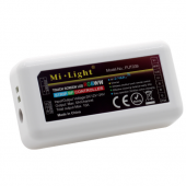 Mi Light FUT039 RGB+CCT LED Controller RGBWW 2.4G 4-Zone Wireless Dimmer