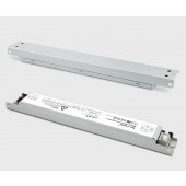 Mi.Light PL2 40W Color Temperature Panel Light Driver